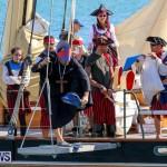 Spirit Of Bermuda Pirates, March 1 2015-375
