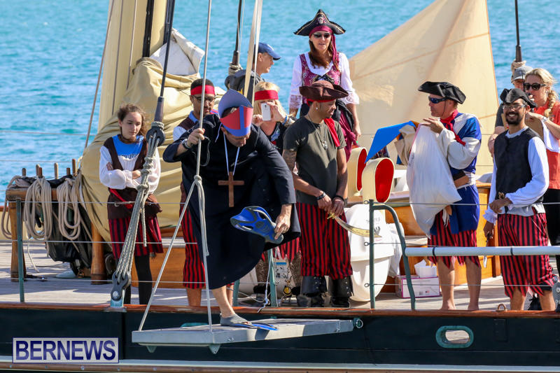 Spirit-Of-Bermuda-Pirates-March-1-2015-375