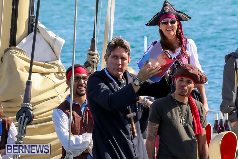 Spirit-Of-Bermuda-Pirates-March-1-2015-377