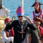 Spirit Of Bermuda Pirates, March 1 2015-380