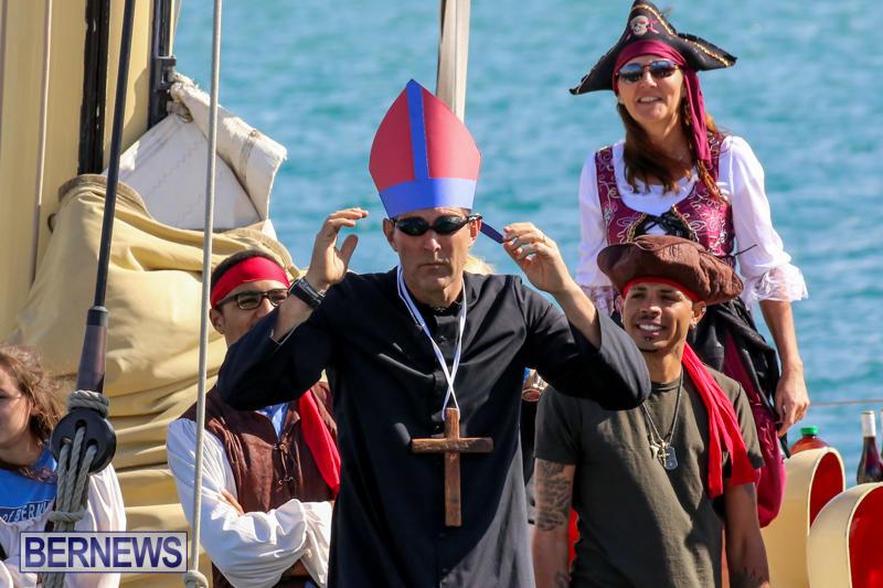 Spirit-Of-Bermuda-Pirates-March-1-2015-380