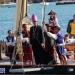 Spirit Of Bermuda Pirates, March 1 2015-382