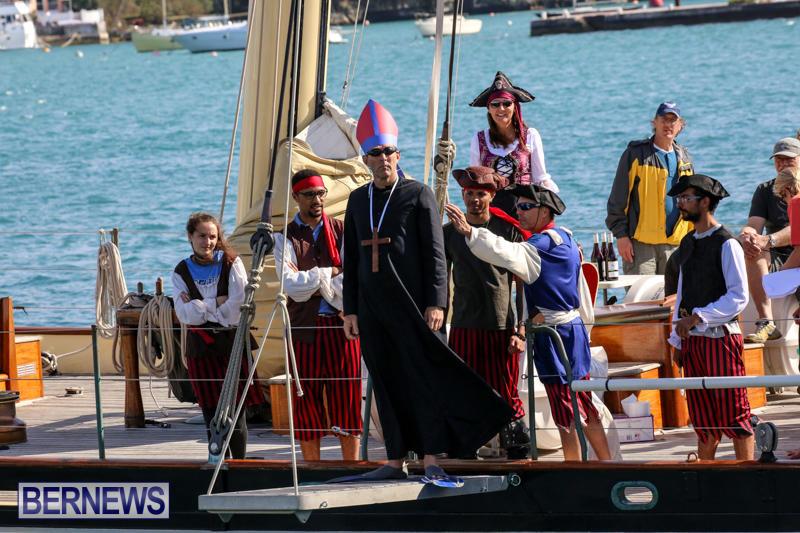 Spirit-Of-Bermuda-Pirates-March-1-2015-382