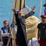 Spirit Of Bermuda Pirates, March 1 2015-383