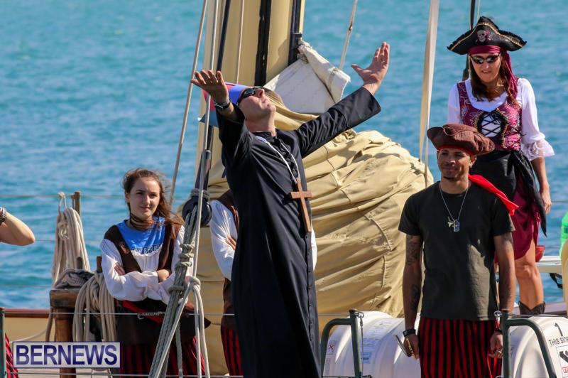 Spirit-Of-Bermuda-Pirates-March-1-2015-383