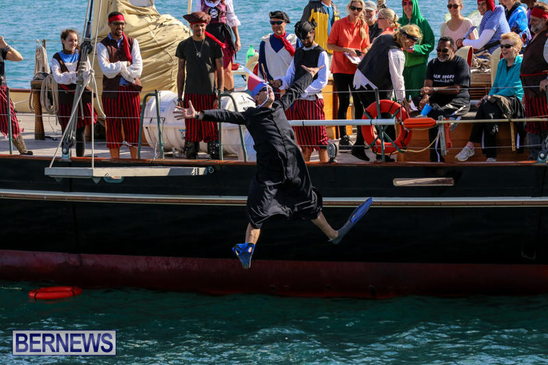 Spirit-Of-Bermuda-Pirates-March-1-2015-387