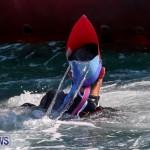 Spirit Of Bermuda Pirates, March 1 2015-390