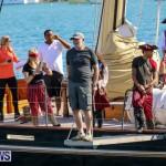 Spirit Of Bermuda Pirates, March 1 2015-391