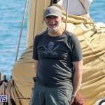 Spirit Of Bermuda Pirates, March 1 2015-392