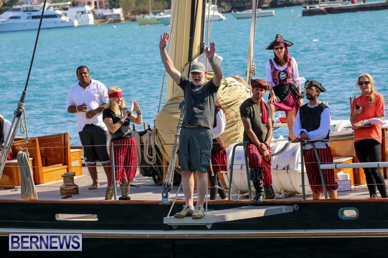 Spirit-Of-Bermuda-Pirates-March-1-2015-393