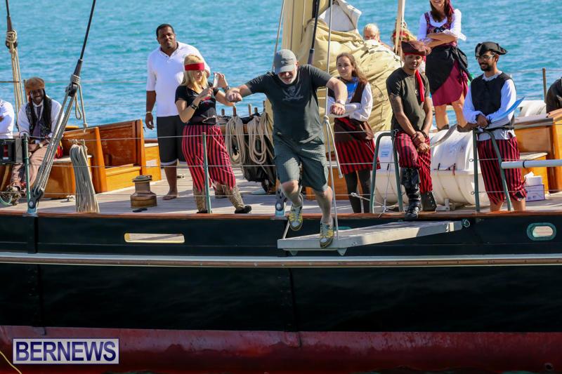 Spirit-Of-Bermuda-Pirates-March-1-2015-394