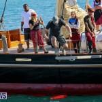 Spirit Of Bermuda Pirates, March 1 2015-395