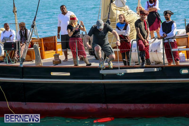 Spirit-Of-Bermuda-Pirates-March-1-2015-395