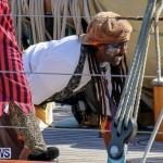 Spirit Of Bermuda Pirates, March 1 2015-399