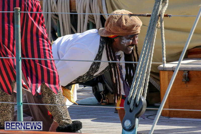 Spirit-Of-Bermuda-Pirates-March-1-2015-399