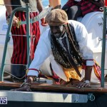 Spirit Of Bermuda Pirates, March 1 2015-400