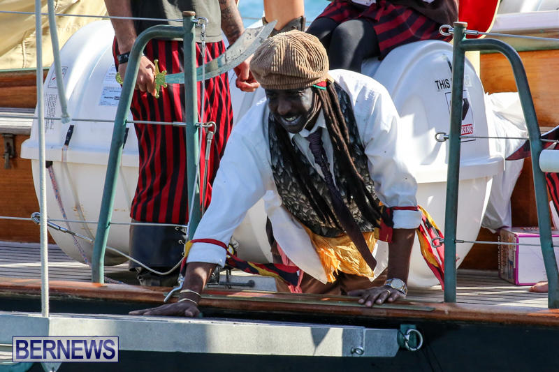 Spirit-Of-Bermuda-Pirates-March-1-2015-400