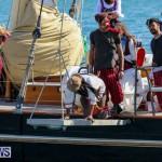 Spirit Of Bermuda Pirates, March 1 2015-401