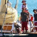Spirit Of Bermuda Pirates, March 1 2015-402