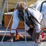 Spirit Of Bermuda Pirates, March 1 2015-403