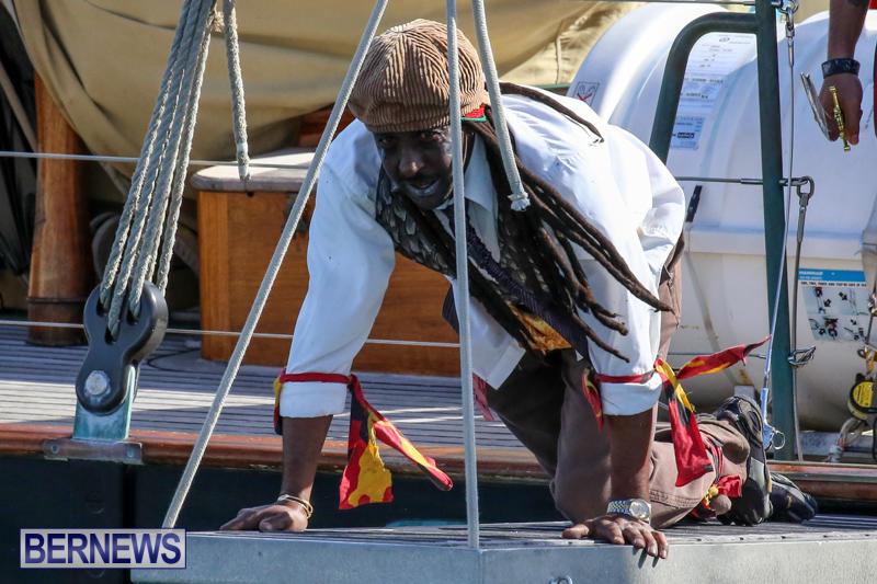 Spirit-Of-Bermuda-Pirates-March-1-2015-403