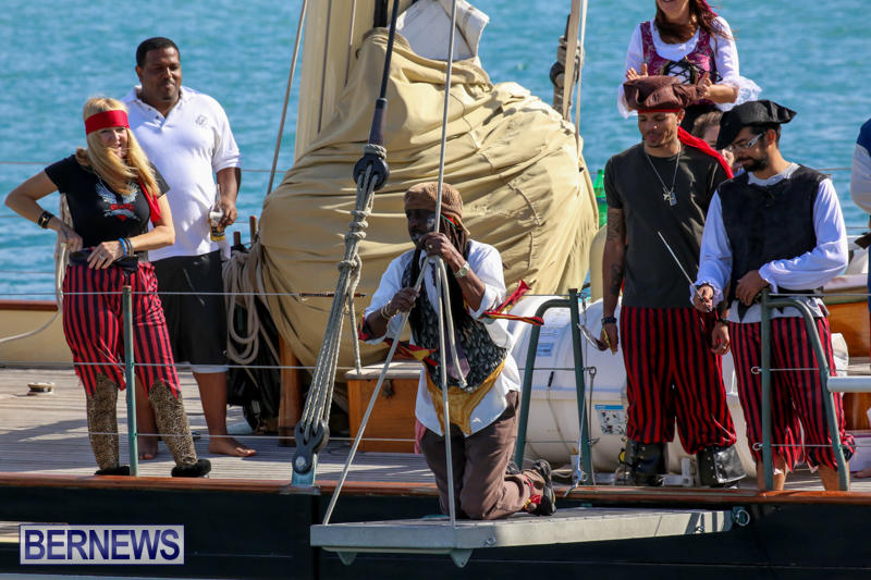 Spirit-Of-Bermuda-Pirates-March-1-2015-404