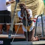 Spirit Of Bermuda Pirates, March 1 2015-405