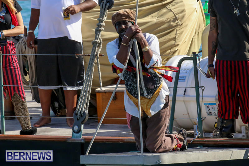 Spirit-Of-Bermuda-Pirates-March-1-2015-405