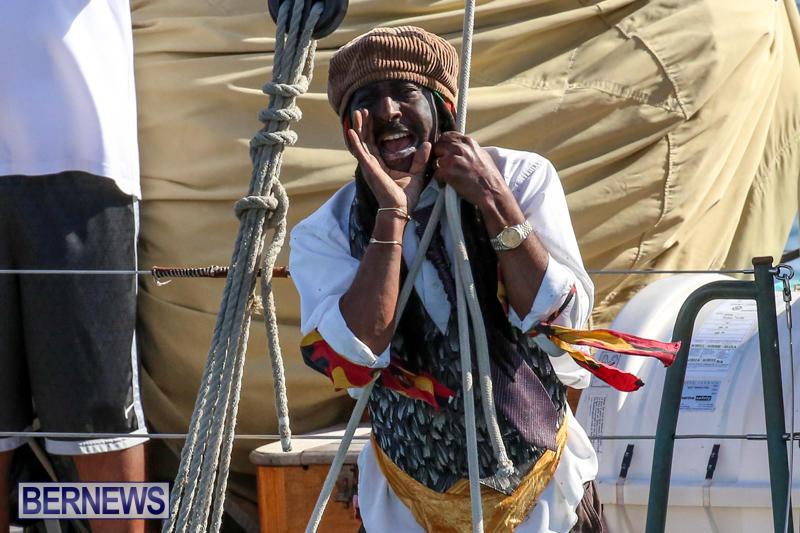 Spirit-Of-Bermuda-Pirates-March-1-2015-406