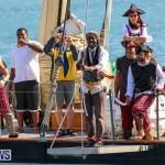 Spirit Of Bermuda Pirates, March 1 2015-407