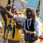 Spirit Of Bermuda Pirates, March 1 2015-408