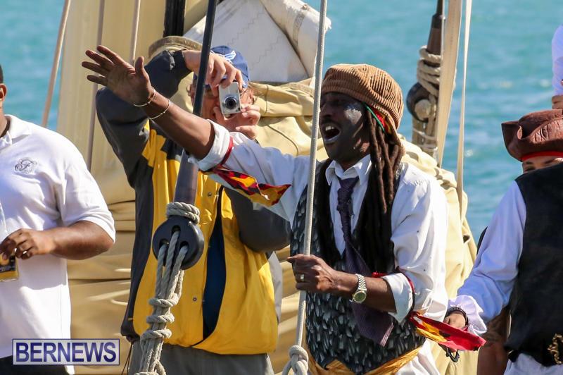 Spirit-Of-Bermuda-Pirates-March-1-2015-408