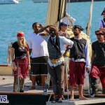 Spirit Of Bermuda Pirates, March 1 2015-410