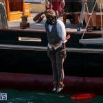 Spirit Of Bermuda Pirates, March 1 2015-413