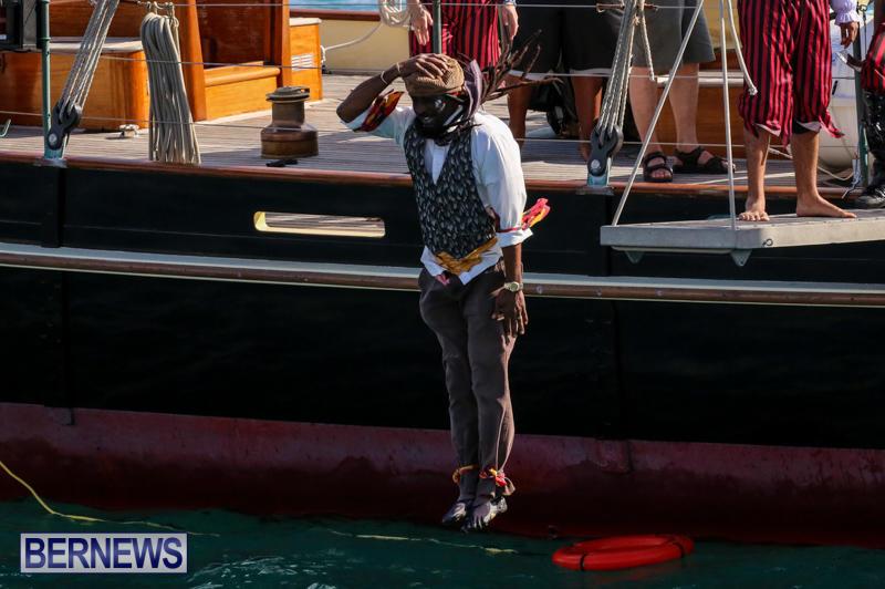 Spirit-Of-Bermuda-Pirates-March-1-2015-413
