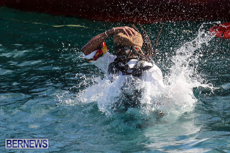 Spirit-Of-Bermuda-Pirates-March-1-2015-415