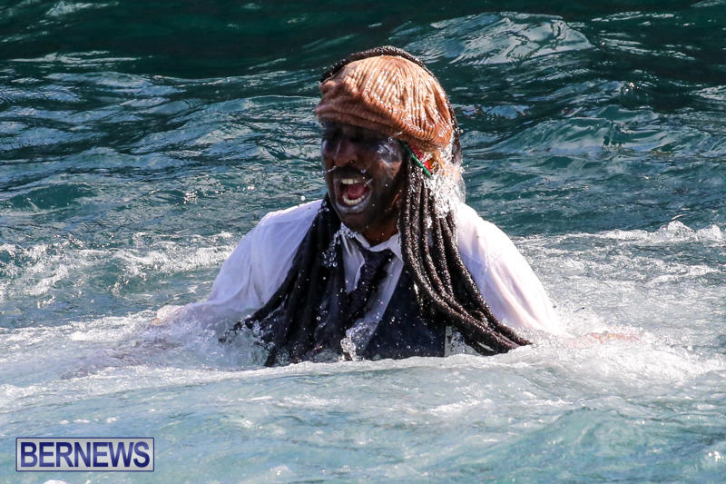 Spirit-Of-Bermuda-Pirates-March-1-2015-416