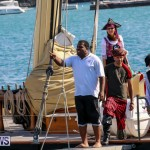 Spirit Of Bermuda Pirates, March 1 2015-417