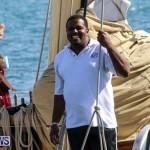 Spirit Of Bermuda Pirates, March 1 2015-418
