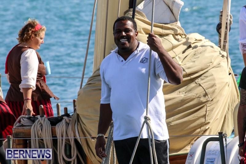 Spirit-Of-Bermuda-Pirates-March-1-2015-418