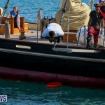 Spirit Of Bermuda Pirates, March 1 2015-419