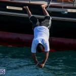 Spirit Of Bermuda Pirates, March 1 2015-420