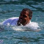 Spirit Of Bermuda Pirates, March 1 2015-422