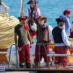 Spirit Of Bermuda Pirates, March 1 2015-423