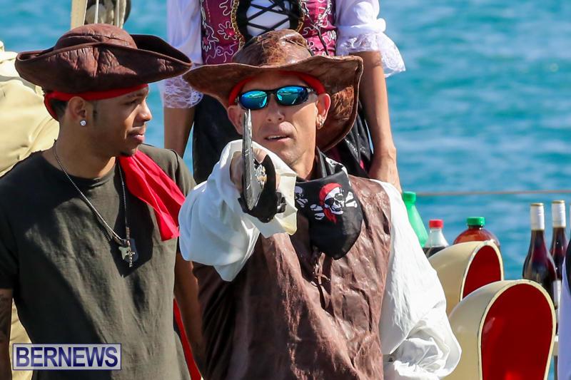 Spirit-Of-Bermuda-Pirates-March-1-2015-424