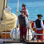 Spirit Of Bermuda Pirates, March 1 2015-425