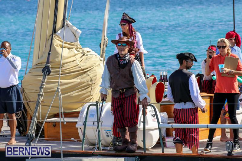 Spirit-Of-Bermuda-Pirates-March-1-2015-425