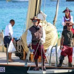 Spirit Of Bermuda Pirates, March 1 2015-426