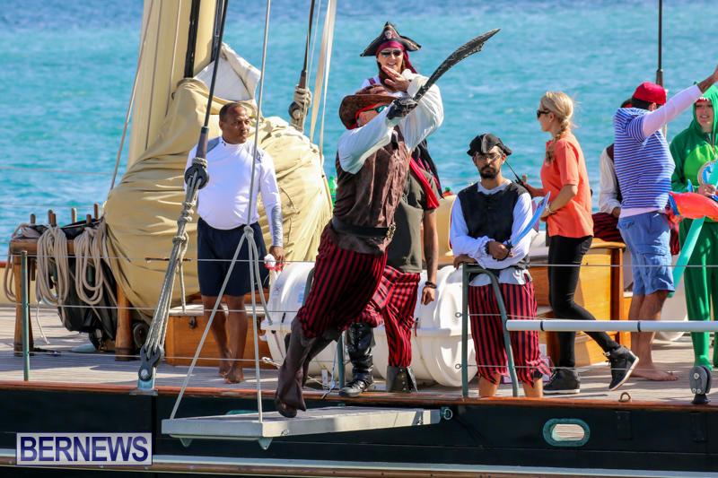 Spirit-Of-Bermuda-Pirates-March-1-2015-427