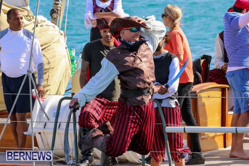 Spirit-Of-Bermuda-Pirates-March-1-2015-429